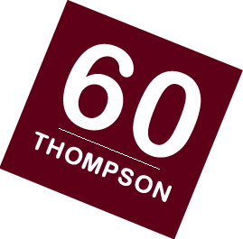 60 Thompson Construction Brisbane